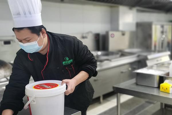 秋季吃橙子有什么好处?